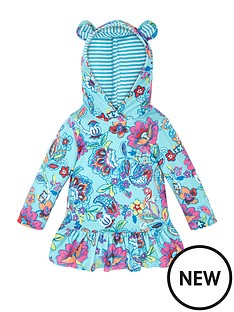 monsoon-baby-cosima-towelling-dress