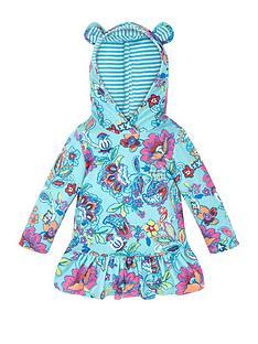 monsoon-baby-girlsnbspcosima-towelling-dress