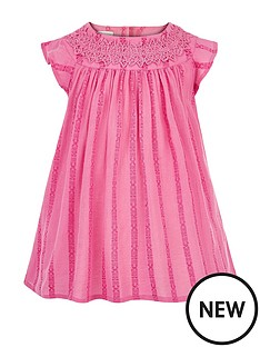 monsoon-baby-girls-amy-dress
