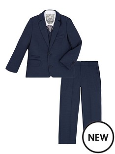 monsoon-rhys-5-piece-suit-set