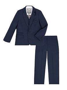 monsoon-rhys-boys-5-piece-suit-set