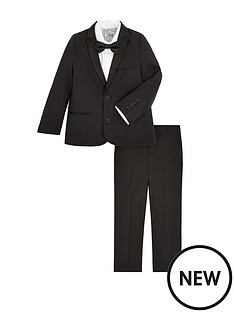 monsoon-daniel-tuxedo-set