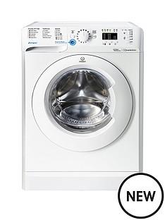 indesit-innex-bwa81283xwuk-8kg-load-1200-spin-washing-machine-white