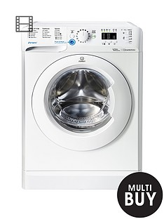 indesit-innex-bwa81283xwuk-8kg-load-1200-spin-washing-machine-white