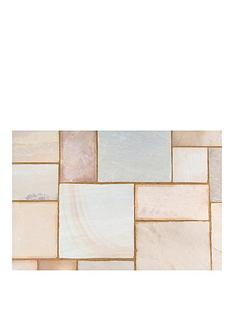 natural-sandstone-patio-kit-102-msup2-scottish-glen