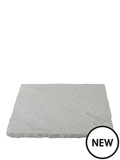 natural-sandstone-patio-kit-102-msup2-lakefell
