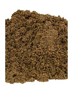 horticultural-sharp-sand-for-artififial-grass-laying