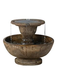 alfresco-fountain-fountain-including-light
