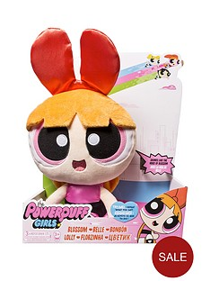 the-powerpuff-girls-the-power-puff-girls-blossom