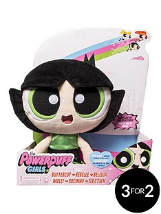 the-powerpuff-girls-the-power-puff-girls-buttercup