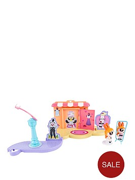 the-powerpuff-girls-the-power-puff-girls-storymaker-playset-1-fashion-fury-playset