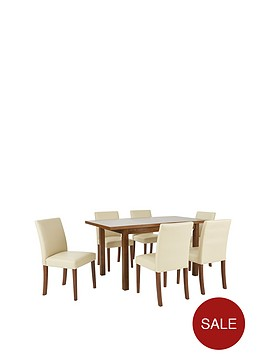 evelyn-120-150-cm-solid-wood-extending-dining-table-6-lucca-chairs-arrives-in-one-delivery