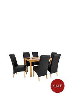 evelyn-solid-wood-and-glass-120-cm-dining-table-6-new-eternity-chairs
