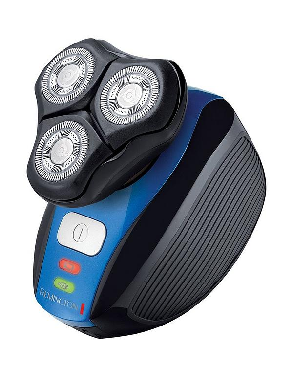 XR1400 Flex 360 Rotary Shaver - with FREE extended guarantee*