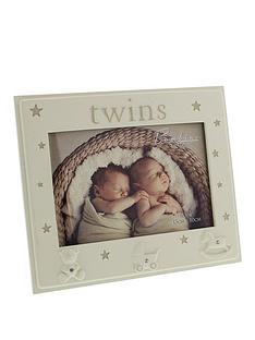 bambino-twins-5-x-35-photo-frame