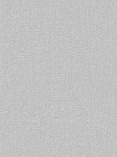 graham-brown-chenille-grey-and-silver-wallpaper
