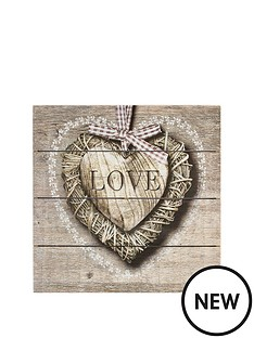 graham-brown-love-print-on-wood