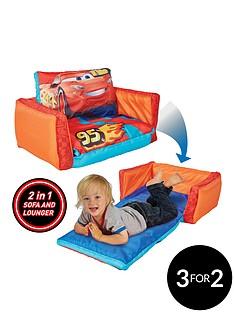 disney-cars-flip-out-mini-sofa