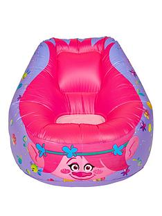 dreamworks-trolls-inflatable-chill-chair