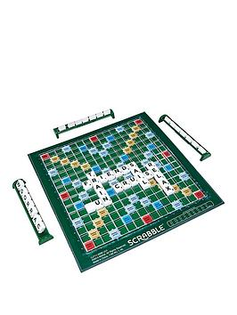 Shop Target for Scrabble Board Games you will love at great low prices. Free shipping & returns plus same-day pick-up in store.