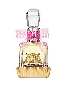 juicy-couture-viva-la-juicy-sucreacute-eau-de-parfum-30ml