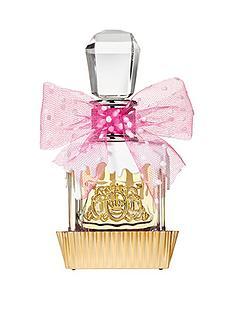 juicy-couture-viva-la-juicy-sucreacute-eau-de-parfum-50ml