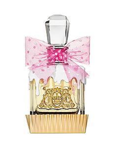 juicy-couture-viva-la-juicy-sucreacute-eau-de-parfum-100ml