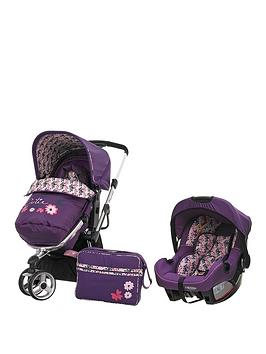 obaby-obaby-chase-switch-travel-system--little-cutie