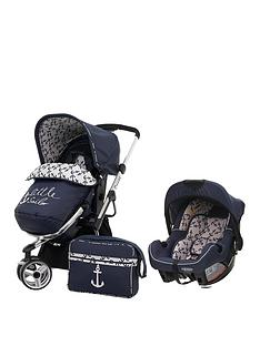 obaby-obaby-chase-pramette-travel-system--little-sailor