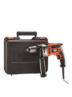 black-decker-black-amp-decker-kr805k-gb-800w-percussion-hammer-drill
