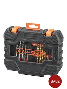 black-decker-black-decker-a7232-xj-50-piece-drill-screwdriving-set