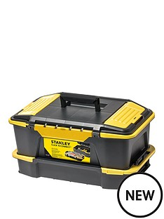 stanley-click-amp-connect-deep-tool-box-with-organiser