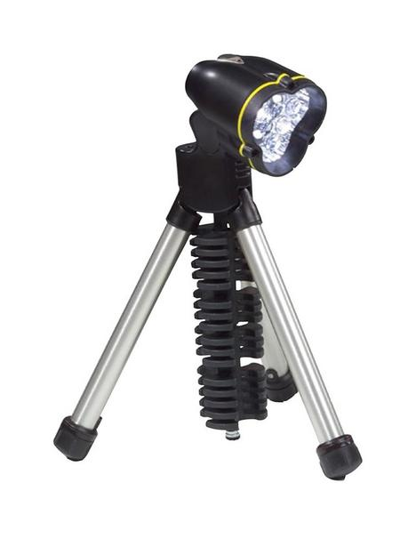 stanley-tripod-torch