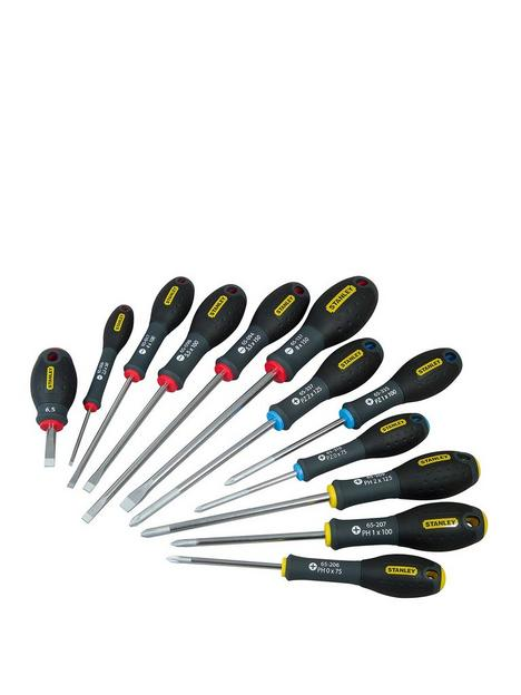 stanley-fatmax-premium-12-piece-screwdriver-set