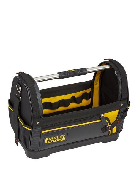 stanley-fatmax-18-inch-open-tote-tool-bag