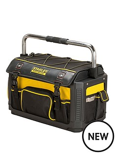 stanley-fatmax-20-inch-tote-bag-with-cover
