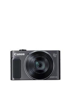 canon-powershot-sx620-hs-camera-black-with-a-free-8gb-sd-card
