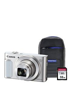 canon-canon-powershot-sx620-hs-white-camera-kit-in-16gb-sdhc-class-10-card-amp-case