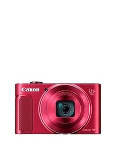 canon-powershot-sx620-hs-camera-red-with-a-free-8gb-sd-card