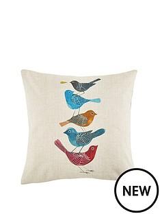 birds-cushion