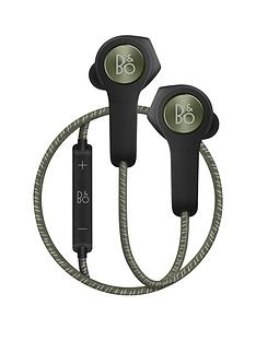 bo-play-by-bang-amp-olufsen-h5-wireless-bluetoothreg-in-ear-headphones-moss-green