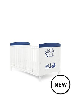 obaby-obaby-little-sailor-cot-bed