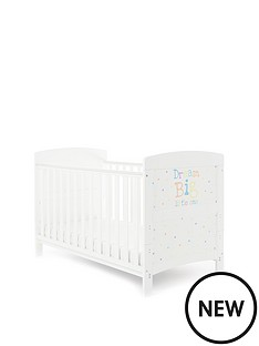 obaby-dream-big-little-one-cot-bed