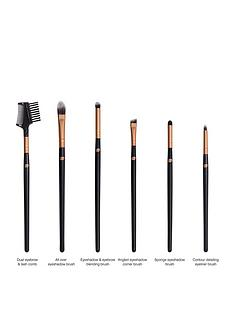 rio-rio-eye-essentials-professional-cosmetic-brush-collection