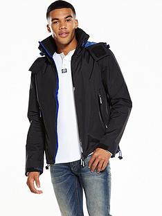superdry-hooded-cliff-hiker-jacket