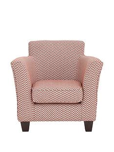 nancy-fabricnbspziggy-chair