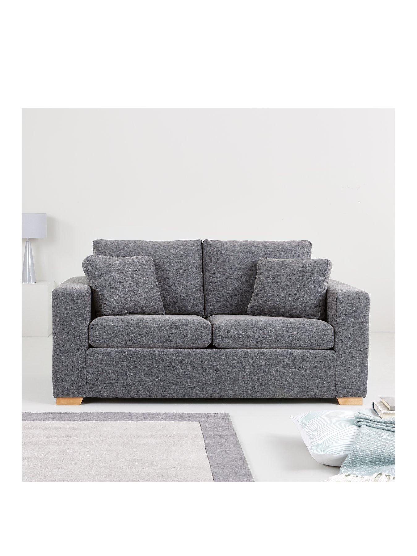 Two Seater | Sofas | Home & garden |