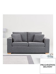 Strange Sofa Beds Single Double Sofa Bed Littlewoods Com Uwap Interior Chair Design Uwaporg