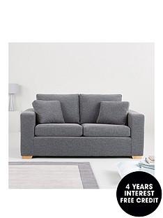 madrid-fabric-sofa-bed