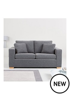 madrid-sofa-bed
